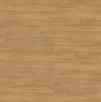 wood-go-blonde-oak